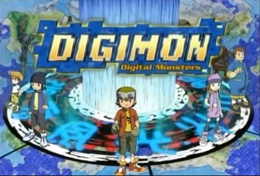 File:DigimonSeason4.png