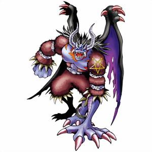 File:Daemon b 2.jpg