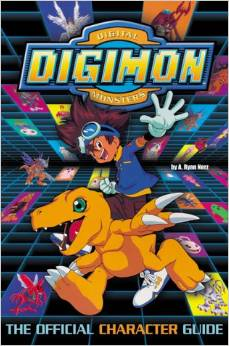 File:Digimon character guide.jpg