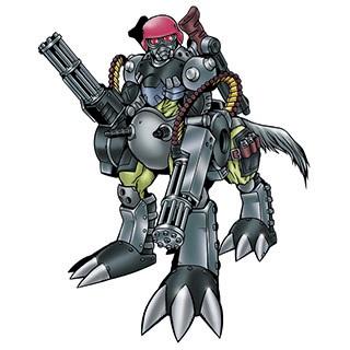 File:Armormon b.jpg