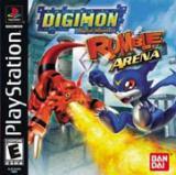 File:DigimonRumbleArena.jpg