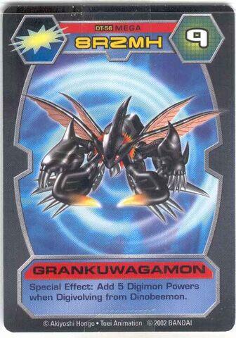 File:GranKuwagamon DT-56 (DT).jpg