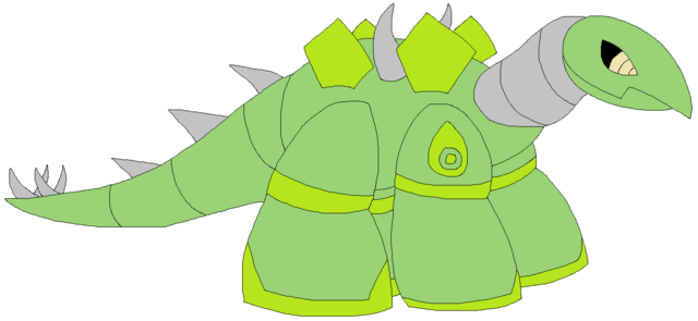 File:Kentrodramon.png