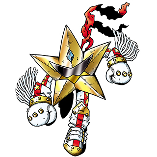 File:SuperStarmon b.jpg