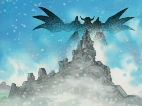 File:List of Digimon Adventure 02 episodes 30.jpg