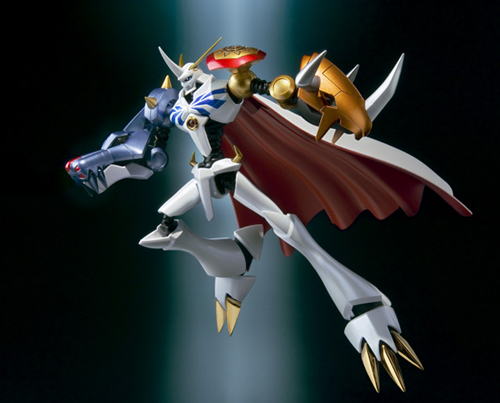 File:Omnimon D-Arts.jpg