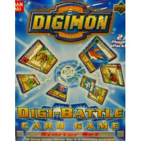 File:Digi-Battle Card Game.jpg