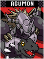 BlackAgumon (profile) dbs.png
