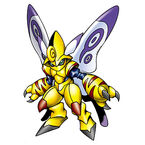 Butterflymon b