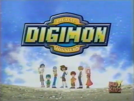 File:DigimonSeason1.png