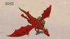6-72 Dragon