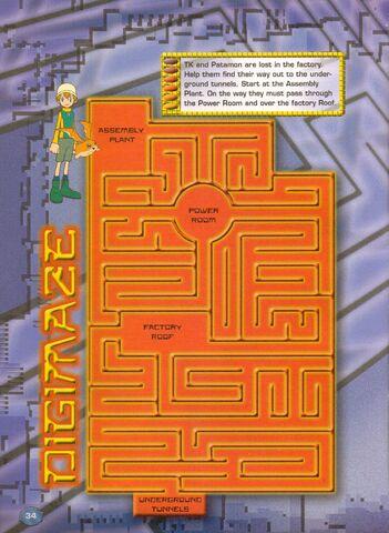 File:Digimon Annual 2002 Digimaze.jpg