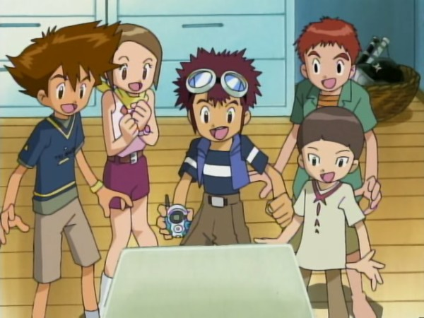 File:Adventure 02 Epi17-4.jpg