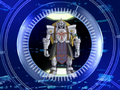 DigiAnalyserFrontier-Knightmon.png