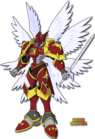 File:Gallantmon Crimson Mode Render.png