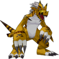 Growlmon (Yellow) dwds.png