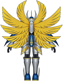 File:Seraphimon dm 3.png