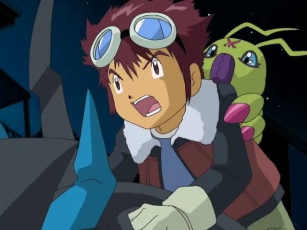 File:Adventure 02 Epi44-4.jpg