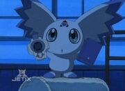 Tamers Ep11-3