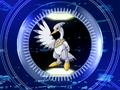 DigiAnalyserFrontier-Swanmon.png