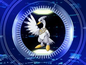 DigiAnalyserFrontier-Swanmon