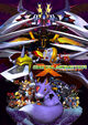 08 Digimon X-Evolution.jpg