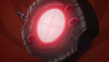 Digivice (Adventure) (Meiko) t.png
