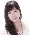 Kanako Miyamoto.png