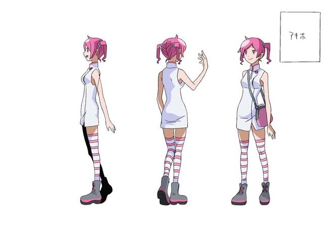 File:Digimon World Re-Digitize Akiho Rindou concept art.jpg
