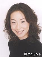 File:Yuka Tokumitsu.jpg