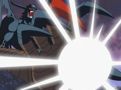File:Devimon Vs. Angemon.png