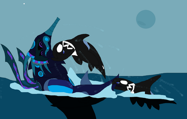 File:Concept Art Southern Sea Battle.png