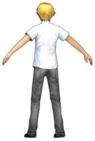File:Thomas H. Norstein (School Uniform) dm 3.png