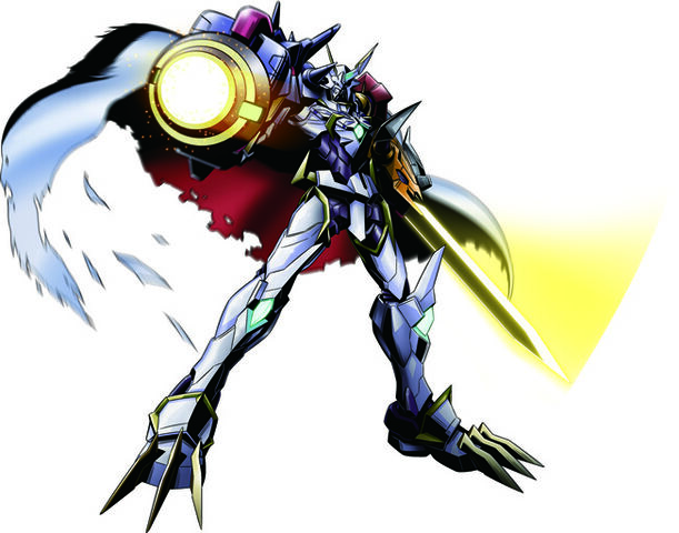File:Omnimon X (Re-Digitize) b.jpg