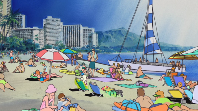 File:M2 Waikīkī.png