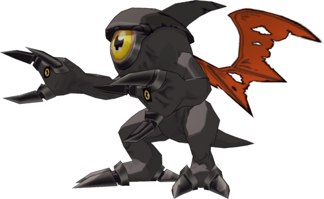 File:Ghoulmon (Black) dwds.png