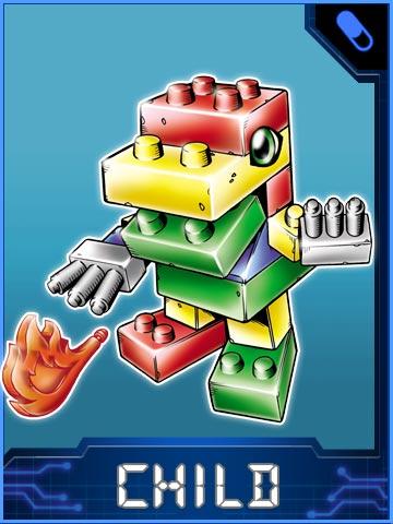 File:ToyAgumon 3 (DCo) 1.jpg
