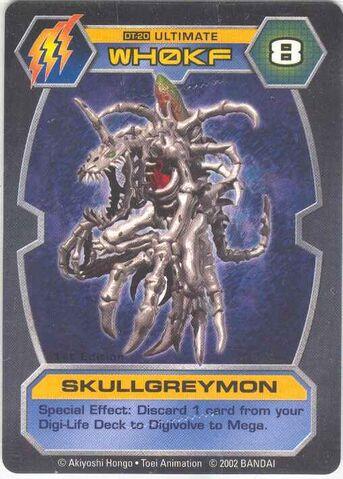 File:SkullGreymon DT-20 (DT).jpg