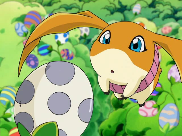 File:4-42 Patamon and Digi-Egg.png