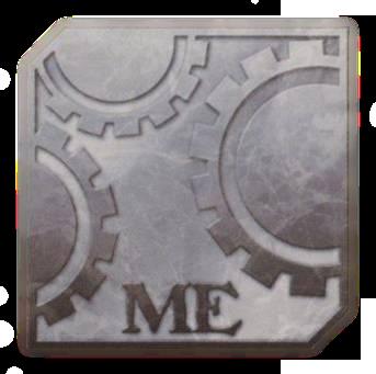 File:ME Emblem.png