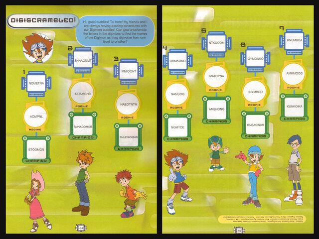 File:Digimon Annual 2001 Digiscrambled.jpg