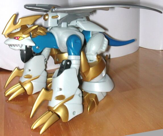 File:Imperialdramon Dragon Mode (Paladin Mode) toy.jpg