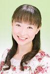 Syoko Kikuchi
