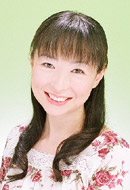File:Syoko Kikuchi.jpg