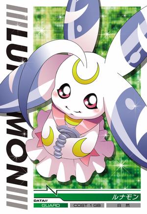 File:Lunamon 4-041 (DJ).png