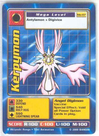 File:Kerpymon Mo-07 (DB).jpg
