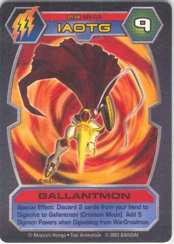 File:Gallantmon DT-26 (DT).jpg