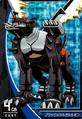 BlackMetalGarurumon P-002 (DJ).png