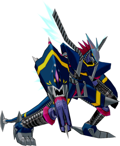File:Darkdramon dwds.png