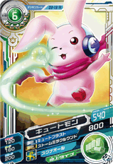 File:Cutemon D3-13 (SDT).png
